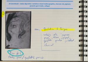 Stefan513593_part5_sketchbook_12a