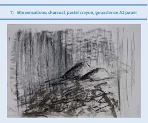 Stefan513593 - part 5 - re-called site sensations - 1