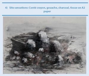 Stefan513593 - part 5 - re-called site sensations - 4