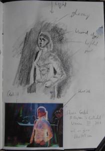 Stefan513593_visual_sketchbook_5