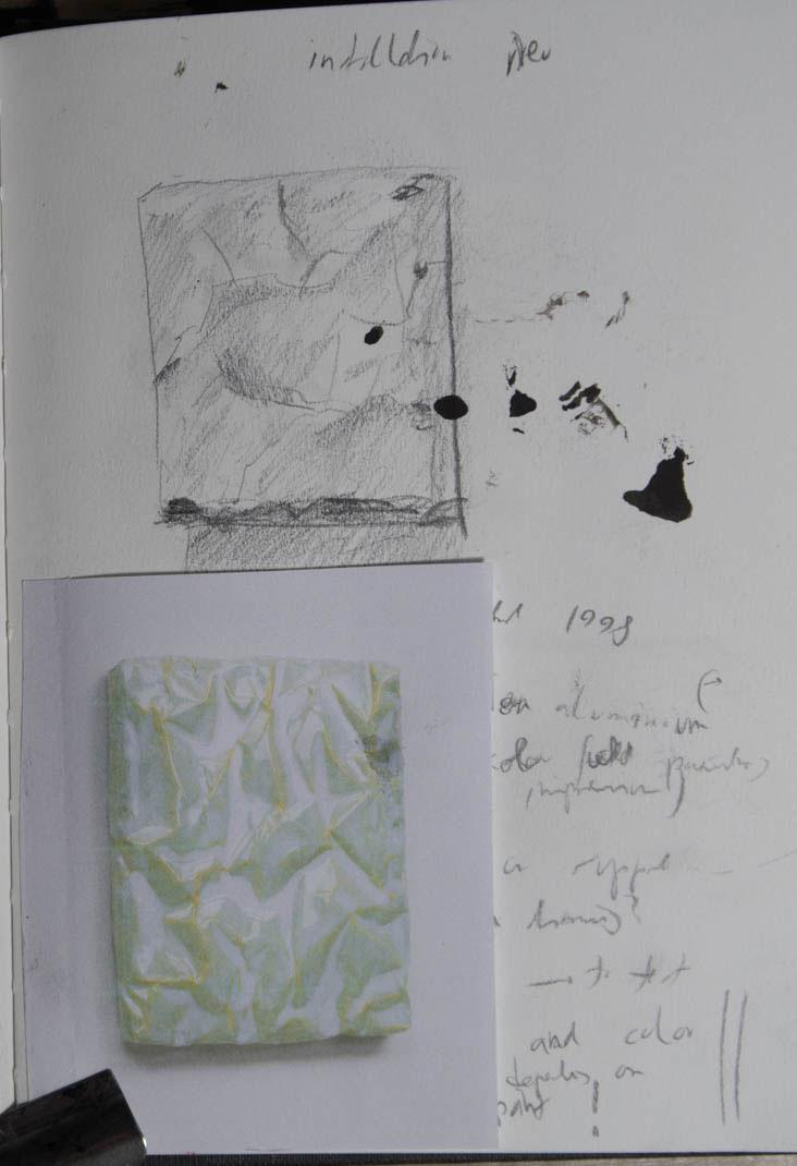 Stefan513593_visual_sketchbook_3