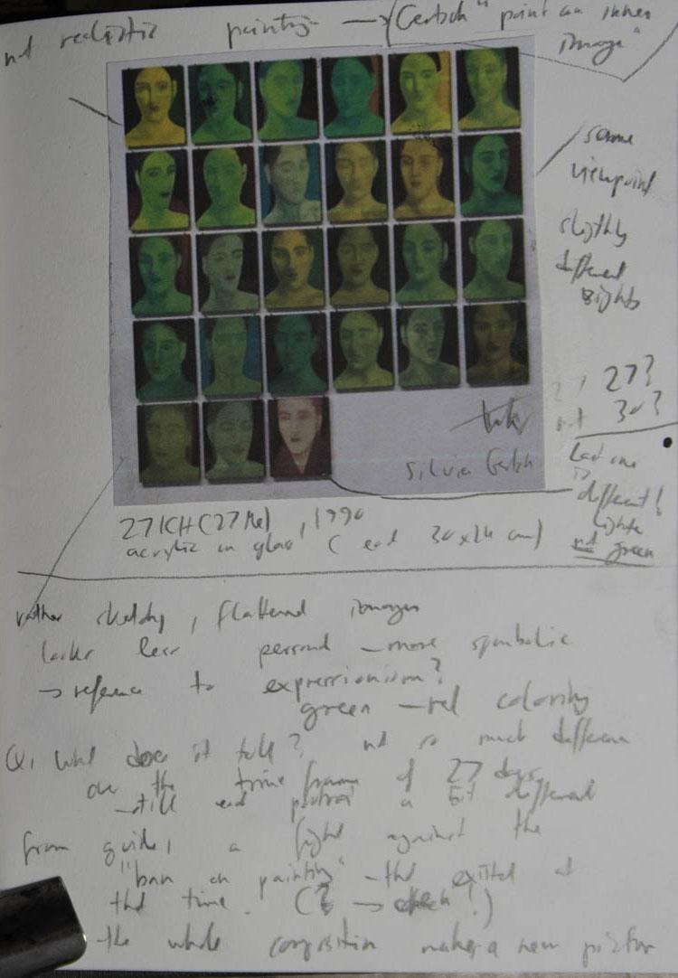 Stefan513593_visual_sketchbook_1
