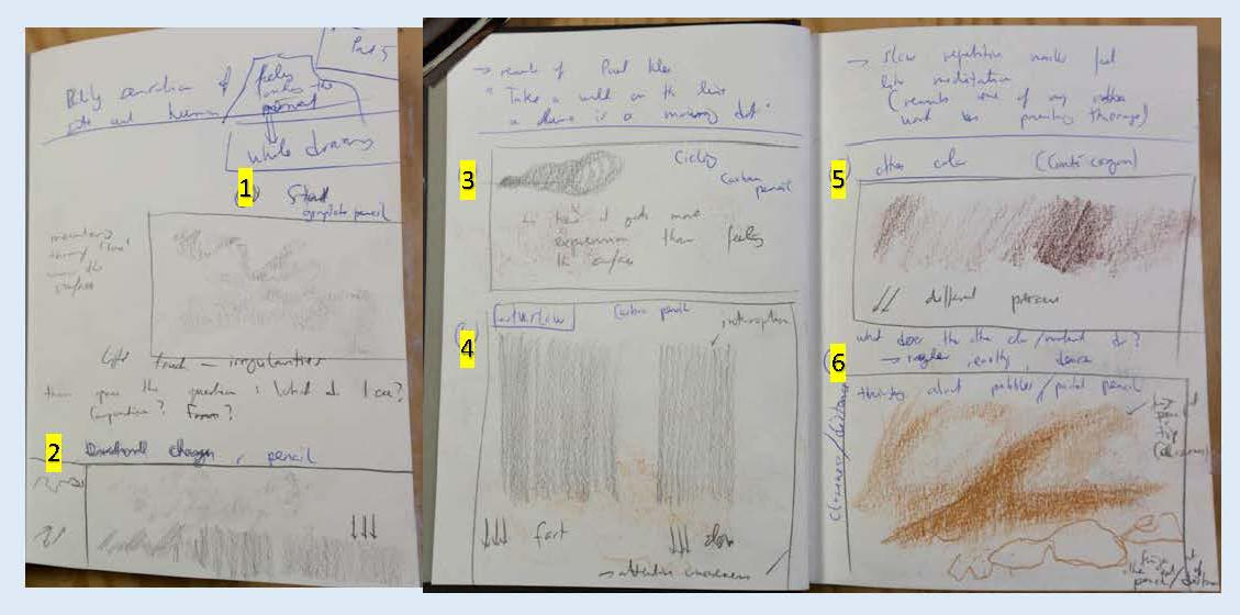 Stefan513593 - part5 - sketchbook markings 7-9