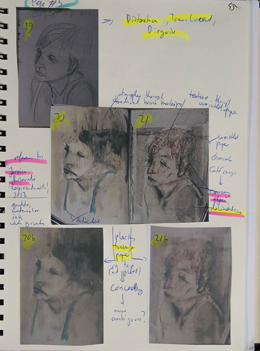 Stefan513593_part5_sketchbook_16